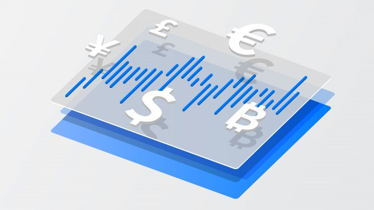 Forex and Cryptocurrency Futures Trading - AAX Academy