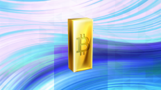 Bitcoin is not the new gold