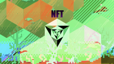 Invest in NFT