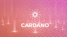 What's happening with cardano