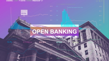 open banking and crypto