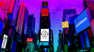 an insight into cryptocurrency stocks aax